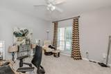 7800 Point Meadows Dr - Photo 20