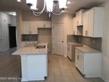 3633 Vanden Ct - Photo 8