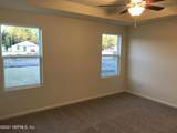 3633 Vanden Ct - Photo 9