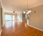 7800 Point Meadows Dr - Photo 12