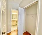 7800 Point Meadows Dr - Photo 18