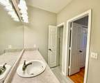7800 Point Meadows Dr - Photo 21