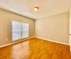 7800 Point Meadows Dr - Photo 23