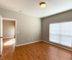 7800 Point Meadows Dr - Photo 25