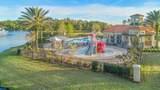 402 Casa Sevilla Ave - Photo 57