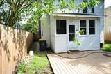 2231 Forbes St - Photo 11