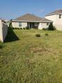3221 Hidden Meadows Ct - Photo 4