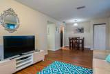 3952 Atlantic Blvd - Photo 2