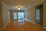 10961 Burnt Mill Rd - Photo 4