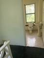 3202 Myrtle Ave - Photo 22