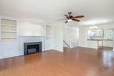 4358 Timuquana Rd - Photo 4