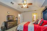 2992 Majestic Oaks Ln - Photo 14