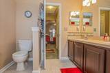 2992 Majestic Oaks Ln - Photo 15