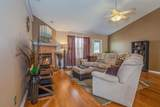 2992 Majestic Oaks Ln - Photo 3