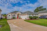 2992 Majestic Oaks Ln - Photo 6