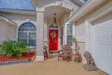 2992 Majestic Oaks Ln - Photo 8
