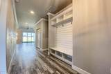 1664 71ST Cir - Photo 11