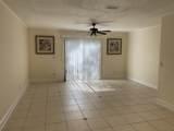 11416 Bedford Oaks Dr - Photo 6