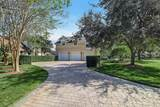 177 Clearlake Dr - Photo 37