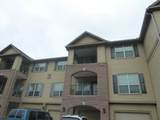7800 Point Meadows - Photo 2