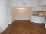 7800 Point Meadows - Photo 7
