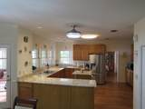 8345 Colee Cove Rd - Photo 64