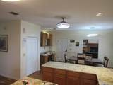 8345 Colee Cove Rd - Photo 65