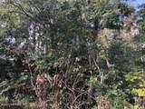5 Wilderness Trl - Photo 3