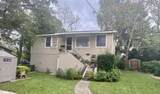 3664 Walsh St - Photo 3