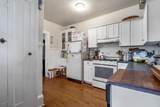 2796 Forbes St - Photo 10