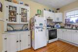 2796 Forbes St - Photo 24