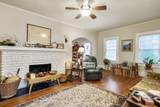 2796 Forbes St - Photo 4