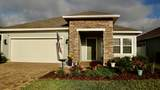 1438 Kendall Dr - Photo 38