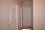 8554 Tower Falls Dr - Photo 13