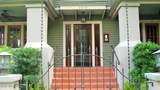 2030 Herschel St - Photo 48
