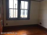 2030 Herschel St - Photo 64