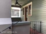 2030 Herschel St - Photo 76