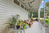 2446 Seminole Rd - Photo 4