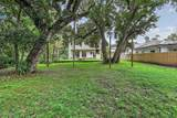 2446 Seminole Rd - Photo 46