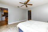 9431 Beauclerc Cove Rd - Photo 24