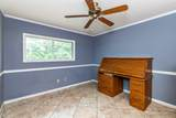9431 Beauclerc Cove Rd - Photo 30