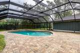 9431 Beauclerc Cove Rd - Photo 44