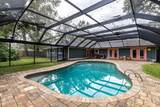 9431 Beauclerc Cove Rd - Photo 45
