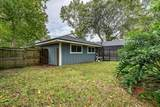 9431 Beauclerc Cove Rd - Photo 49