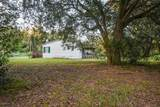 322 Horseman Club Rd - Photo 10