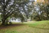 322 Horseman Club Rd - Photo 11