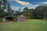 322 Horseman Club Rd - Photo 12