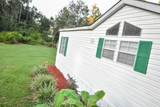 322 Horseman Club Rd - Photo 13