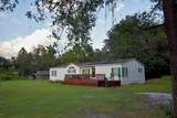 322 Horseman Club Rd - Photo 2