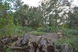 322 Horseman Club Rd - Photo 23